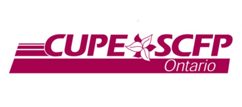 Increasing testing and contract tracing will keep us safe and create jobs: CUPE Ontario