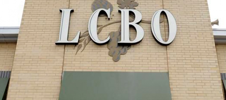 LCBO president says the distribution issue is resolved, OPSEU president disagrees