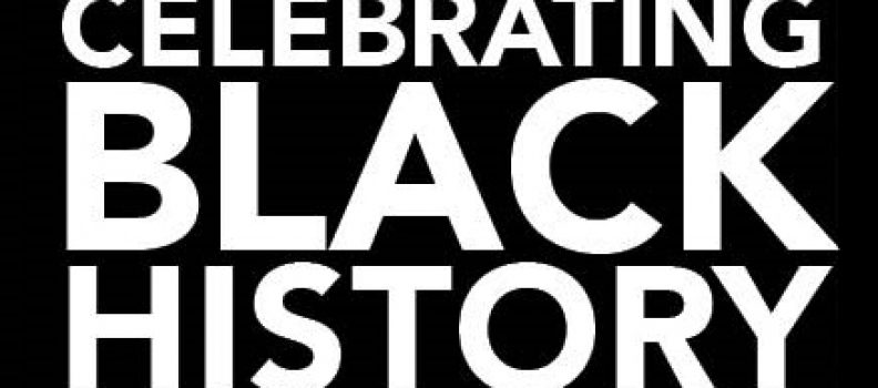 CUPE celebrates Black History Month