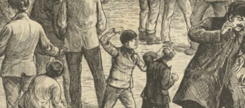 'Where there are scabs, there is violence': Why Quebec and BC banned strikebreakers