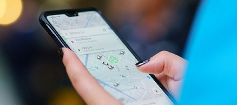 Life in the gig economy: Good for companies, bad for workers