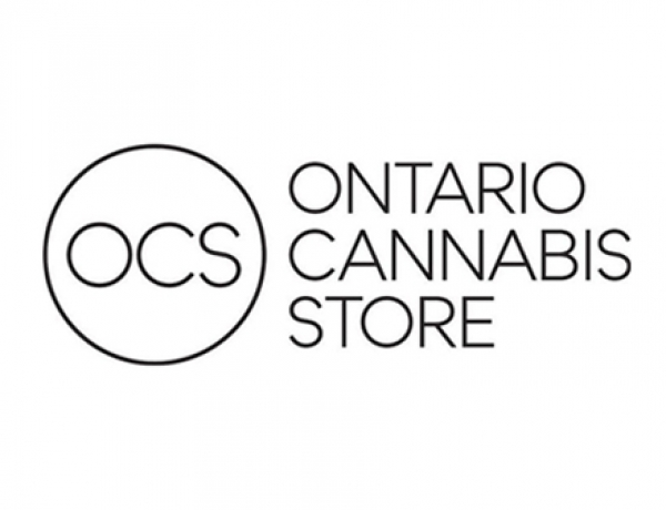 OCS call centre workers opt to unionize in unanimous vote