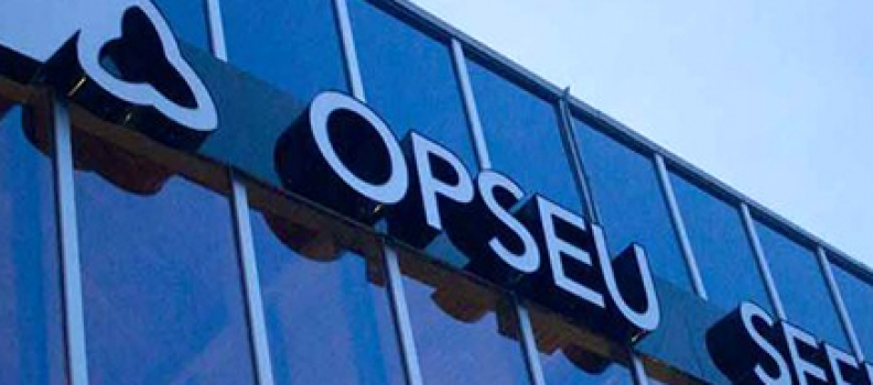 OPSEU Concerned over Private Sector Involvement in Thunder Bay Jail