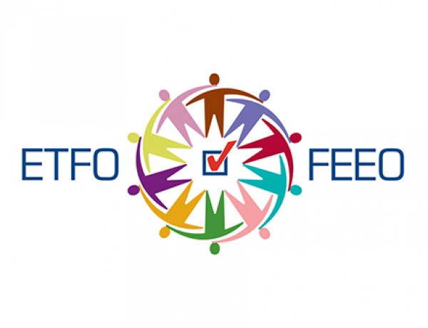 ETFO receives 'no board' report – yet another call for contract talks to get serious