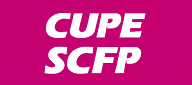 CUPE is now 700,000 members strong nationwide!