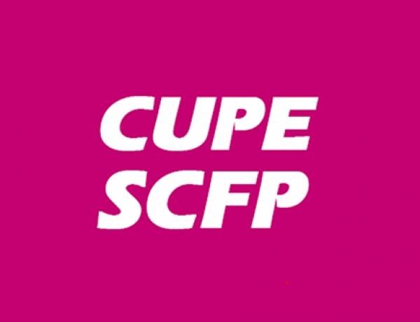 CUPE shocked Liberals will re-up attack on pensions if re-elected