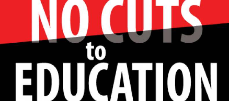 What you need to know about teacher job action this week in Waterloo region, Guelph