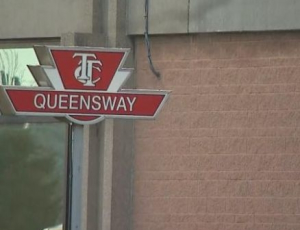 Eight TTC maintenance workers walk off job as union demands more COVID-19 testing